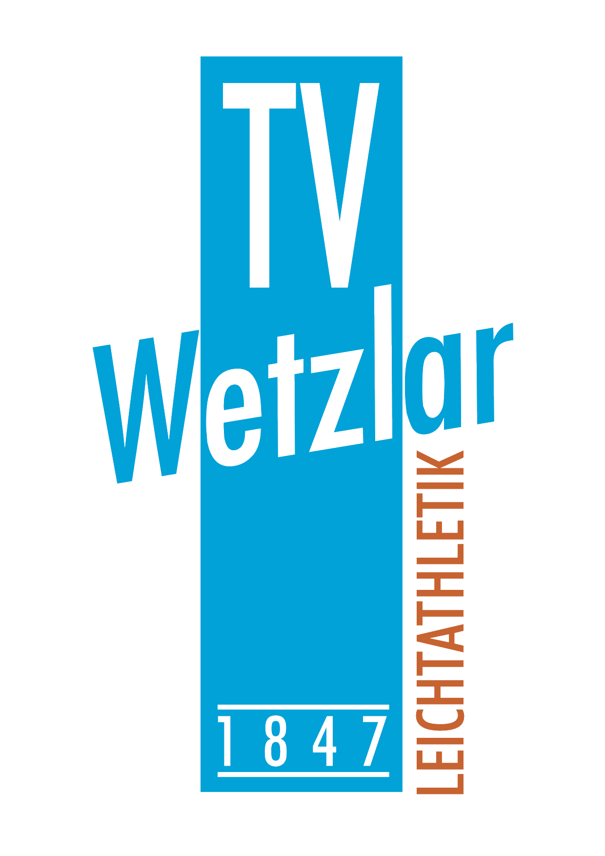 TV Wetzlar-Leichtathletik